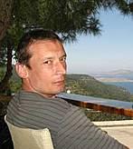 Vladislav Voronin